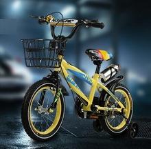 12inch/14inch/16inch Child bicycle Kid bike
