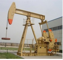 China API 11E Oil Pumping Unit For Oil Production