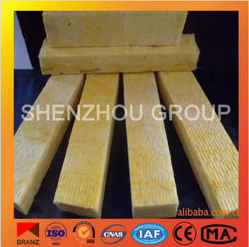 good quality on sale rock wool insulation products