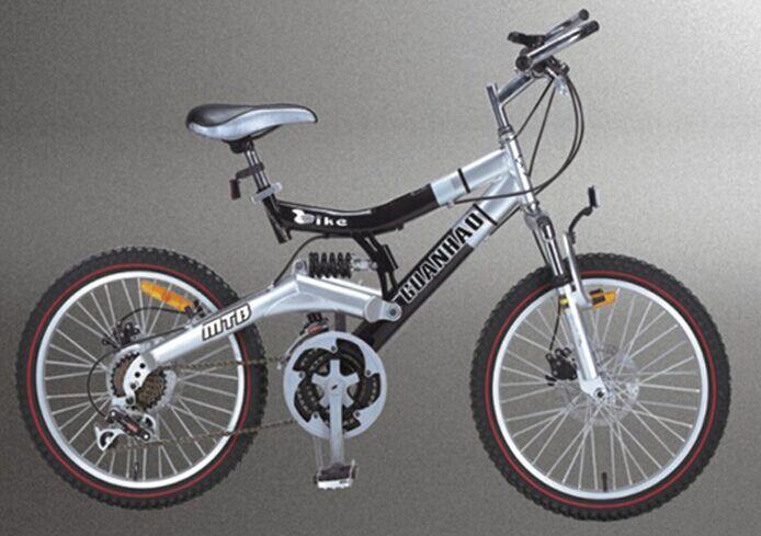 new kids folding bike/children bicycle china supplier