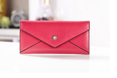 Woman Wallet