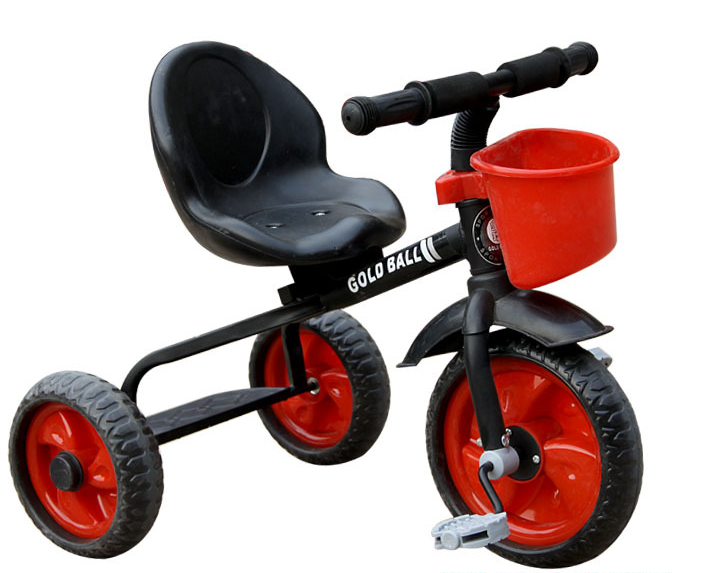 cheap price kid toy, tricycle for baby, 3 wheels toy bike