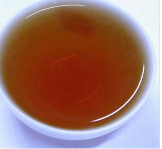 China High quality tea keemun black tea healthy tea