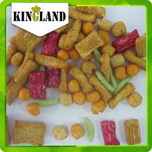 wholesale rice crackers