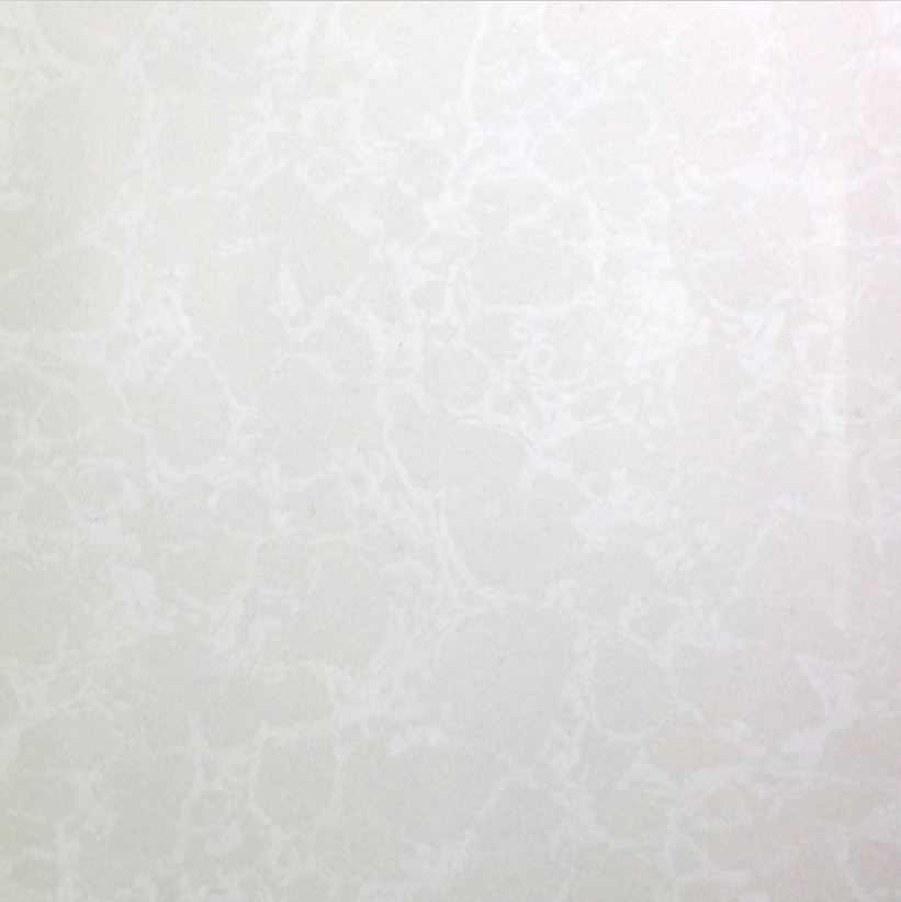 Polished Glzed Porcelain Tile