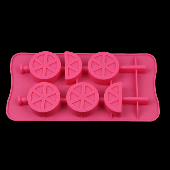 RENJIA silicone ice popsicle mold,silicone ice cream sticks,silicone ice container