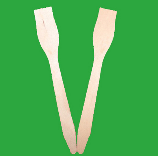 Eco friendly popsicle stick / Ice cream tools / Disposable wooden stick