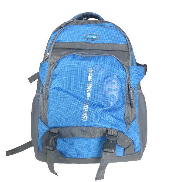 Cheap Backpack Bag Manufacturer Knapsack Back Pack School Bag for Girls Boys