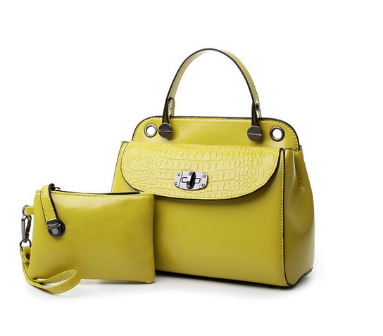 ASN8887 Cheap handbags from china designer purses and ladies handbags
