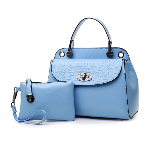ASN8887 Cheap handbags from china designer purses and ladies handbags