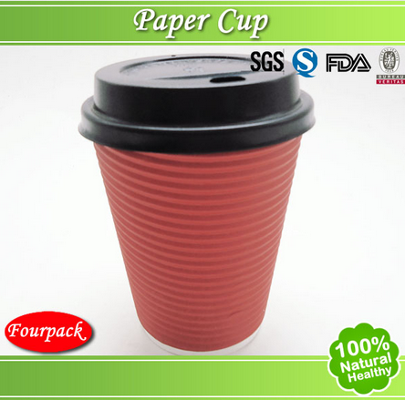 custom disposable coffee cup lid for coffee to go(90mm)