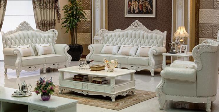 cheap leather sofa modern style leather sofa black leather sofas