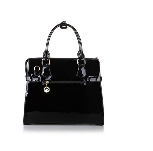 HONGKONG DA SHAN A8858-1 Luxury syle ladies sylish bags for office use