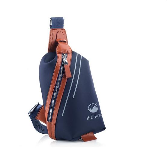 waterproof waist bag , bum bag