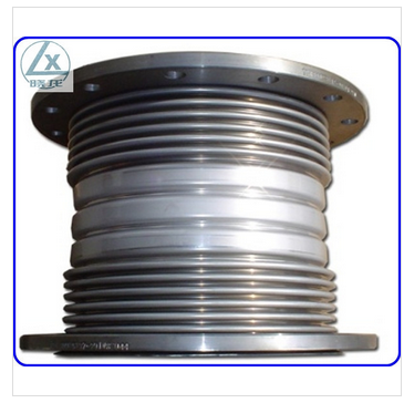 SS304/316/316L expansion joint
