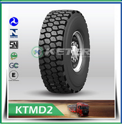 Safety Truck Tire From China Wholesale Big Truck Tires 385/65r22.5