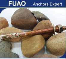 Carbon steel small boat anchors,anchor fasteners,decorative bolts and nuts made in China