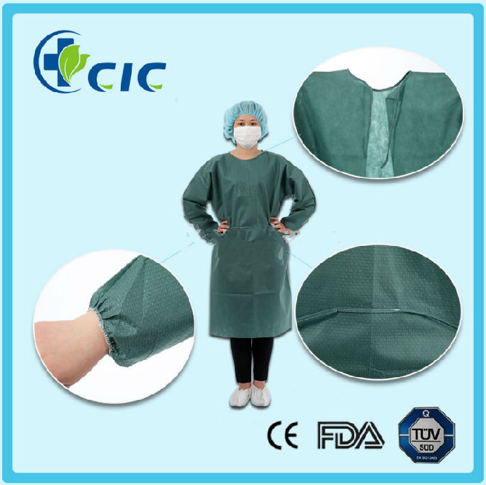 Reasonably prices Hospital Staff Uniform- Scrub Suits Nursing Staff Uniform for medical