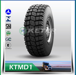 All Series Size For Truck Tires China Supply Truck Tire Low Price Truck Tires
