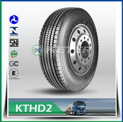 Cheap Light Truck Tire Wholesale Made In China