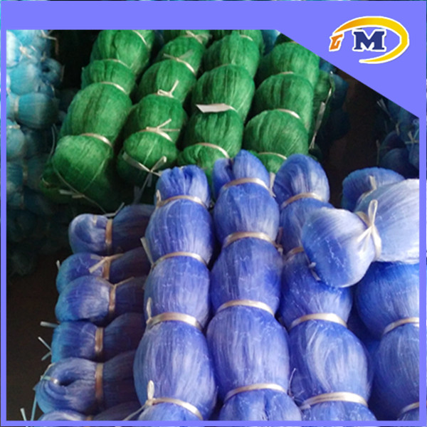 suply africa fishing net