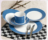china factory wholesale cheap dinnerware , porcelain dinnerware , ceramic dinnerware