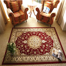 Carpet rug for living room modern rugs