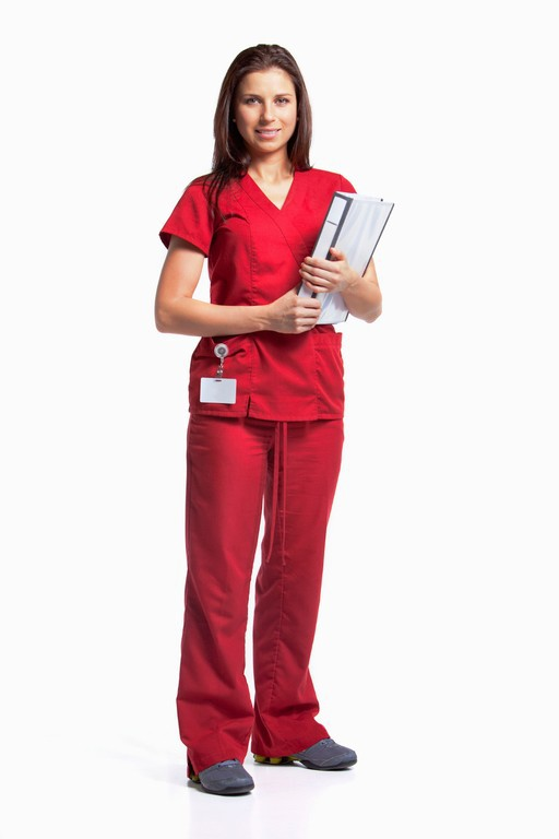 Hospital uniform,fashionable nurse uniform designs,nurse uniform