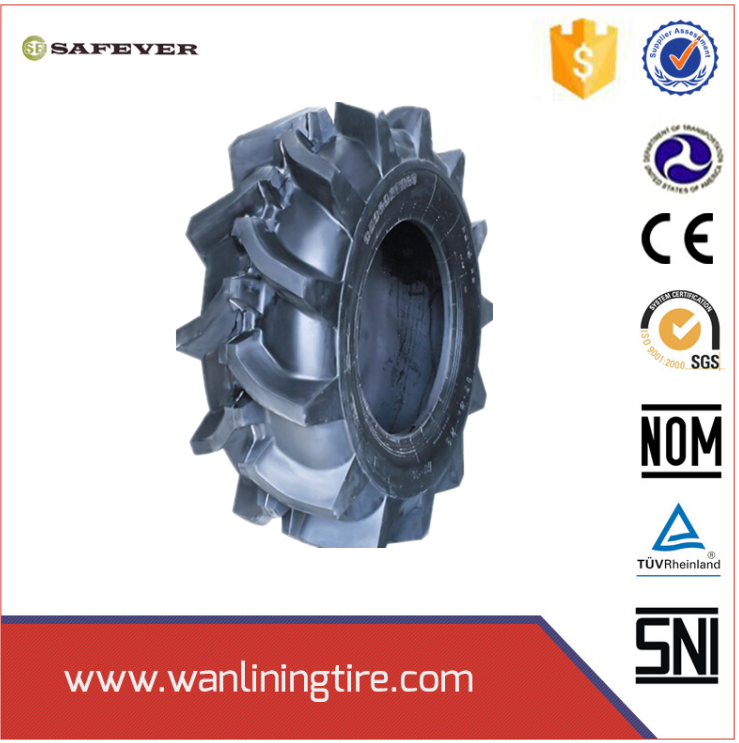 Hot Supply Agricultural farm tractor tire 12.4-28