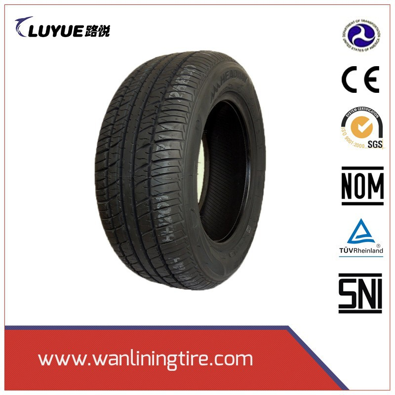high quality cheap car tire 195/50R15 tire car 205/65r15 31X10.5R15 SUV TIRE