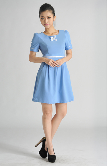 healthcare hospital nurse uniforms