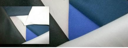 high quality poplin fabric