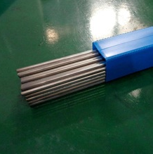 tungsten carbide rod for endmill supplier