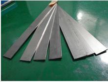 various sizes tungsten carbide bar