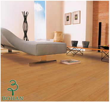 8.3mm laminate flooring wood flooring