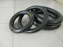 Inner tube for tyre