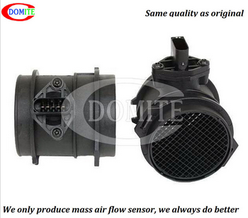 Mass Air Flow Sensor For MERCEDES BENZ 113 094 00 48, 0 280 217 810