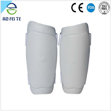 AOFEITE 100% Brand New Taekwondo Kickboxing Body Groin Cup Knee Guard