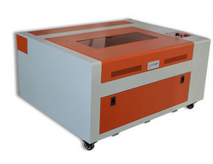 Factory direct sale laser engraving machine /wood acrylic CO2 laser engraving machine