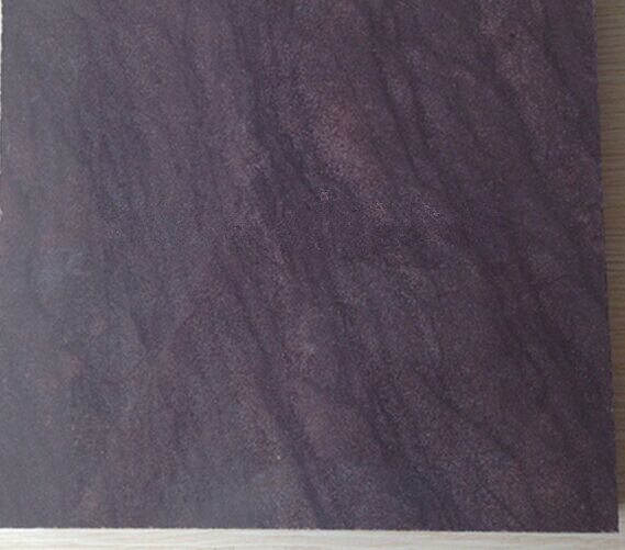 Hot sale cheap granite slabs prices