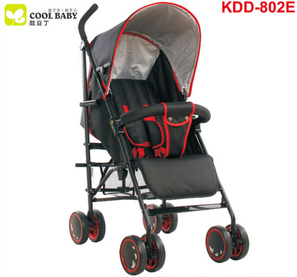 New Baby Buggy Children Products