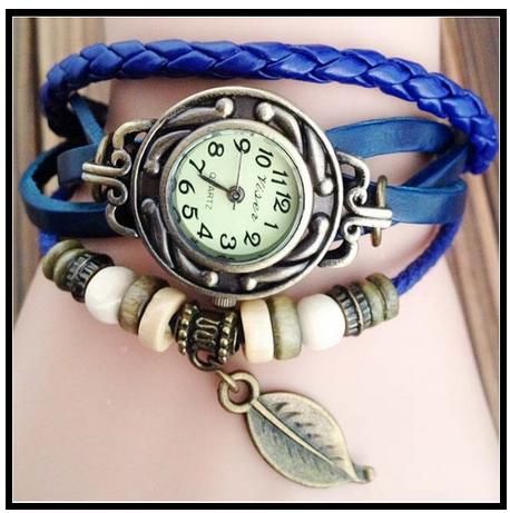 2015 Free Shipping Quartz Watches Brand Luxury Heart Vintage Retro Women Dress Watch Ladies Smart Wrist watches