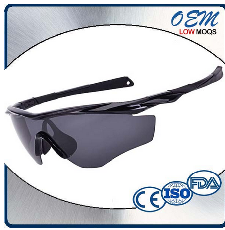 Wholesale High Quality Classic China Sunglass Promotion UV 400 Sunglasses