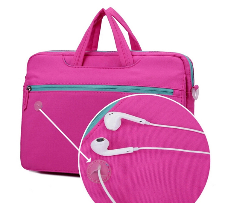 best market briefcase reasonable price laptop bag for women