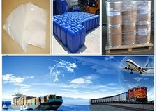 Supply:Diethyl carbonate/DEC,105-58-8