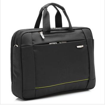 mini imported leather decorative elegant reasonable price laptop bag