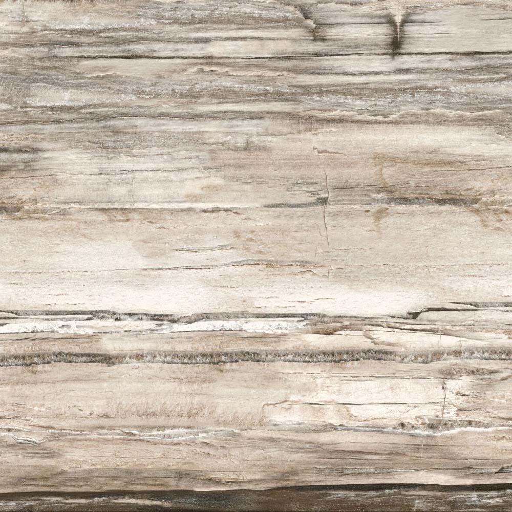 china porcelain floor tile handmade cement tile super gloss tile 60x60 24x24