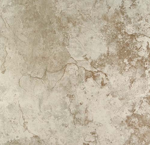 zibo supplier cement tile porcelain tile 60x60 24x24