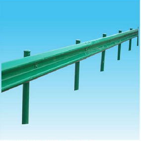 metal guardrail weather resistant exterior paint