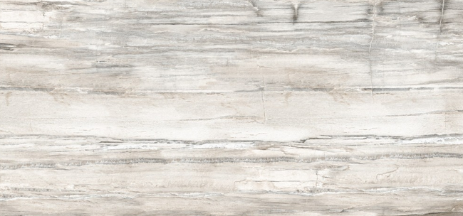 2015 new product wood porcelain tile 600x1200mm